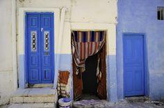 Kasbah de Tunez