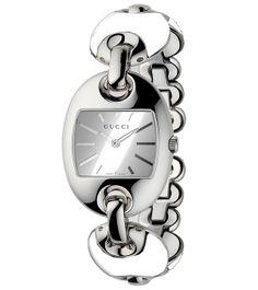 Reloj de pulsera Gucci YA121515