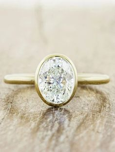 This Moissanite Leaf Engagement Ring Set Moissanite Engagement is just one of the custom, handmade pieces you'll find in our bridal sets shops. Engagement Solitaire, Yellow Engagement Rings, Wedding Rings Solitaire, Bridal Rings, Vintage Engagement Rings, Popular Engagement Rings, Wedding Rings Simple, Wedding Rings Vintage, Wedding Jewelry