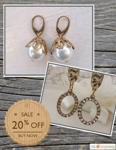 20% OFF on select products. Hurry, sale ending soon! Check out our discounted products now: https://orangetwig.com/shops/AAAkB9K/campaigns/AAB9Bz9?cb=2016001&sn=CeliaElizabethJewels&ch=pin&crid=AAB9By8