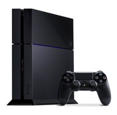 BARGAIN Sony PlayStation 4 Console JUST £289.99 At Simplygames - Gratisfaction UK Bargains #bargains #ps4