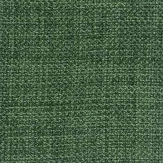 Møbelstruktur granitt grønn Living Room Green, Patterns, Design, Home Decor, Block Prints, Decoration Home, Green Lounge, Room Decor