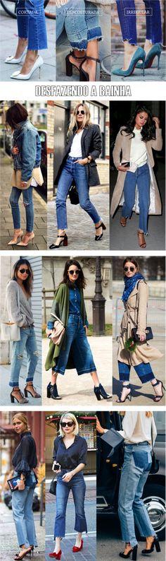 Moda Archives - Página 6 de 882 - Fashionismo