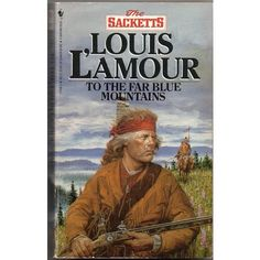 Online Marketplace at eBid United States : Free to Bid Reading Wall, Blue Mountain, Book Authors, Big Kids, Westerns, Comic Books, United States, Baseball Cards, Mountains