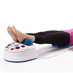 FootSmart Chi Machine Swing and Vibration Massager  (FootSmart.com) Health And Wellness, Health And Beauty, Health Fitness, Float Therapy, Foot Massage, Aerobics, Cardio, Vans, Sneakers