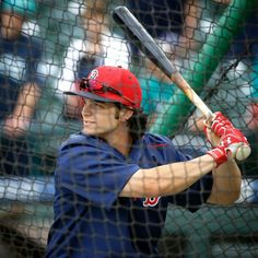 If you haven't heard (literally everyone has), Andrew Benintendi has been called up to the big leagues! Boston Sports, Boston Red Sox, Andrew Benintendi, Red Sox Baseball, Boston Strong, Go Red, Sports Pictures, Minnesota Vikings, Socks