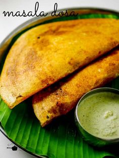 Recipe for Masala dosa Bangalore style. Recipe with step by step pictures. Masala Dosa Recipe, Idli Recipe, Parboiled Rice, Coconut Chutney, Indian Food Recipes, Ethnic Recipes, South Indian Food, Curry Leaves, Taste Buds