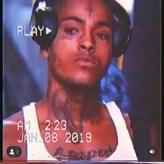 I love you forever and always jahseh 🖤🕊 Xxxtentacion Quotes, Sad Love Quotes, Love Memes, Mood Songs, Sad Wallpaper, Video X, Sad Pictures, Music Clips, I Love You Forever