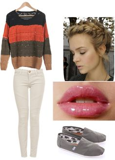 """""""12.15.12"""" by liz-marie-96 ❤ liked on Polyvore"""