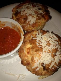 Pizza Muffins. Belly Fat Cure Diet: recipe | Blogging my way through the Belly Fat Cure Diet by Jorge Cruise