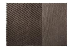 natural and non dyed rug Design rugs collections by Nodus Rug - Design carpets