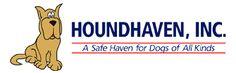 Houndhaven- Central Florida Animal Rescue- ADOPT!!!