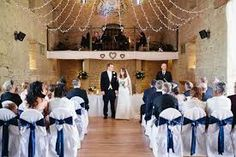 Image result for tithe barn weddings