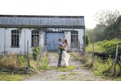 Emma and Ian's Elegant and Sunny Outdoor Wedding at The Millhouse, Slane, Co Meath | Confetti