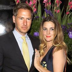 Drew Barrymore and Husband Will Kopelman to Divorce After Nearly 4 Years of Marriage: Report