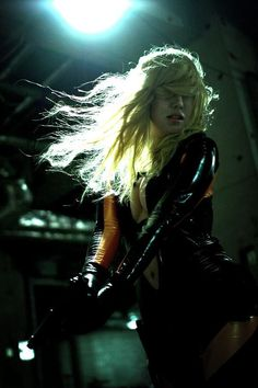 Rachel Foley Resident Evil Revelations