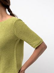 Ravelry: Interval pattern by Shellie Anderson