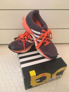 new styles e3ad0 19290 Extra Off Coupon So Cheap Adidas Womens Adistar Boost W Esm Running Shoe
