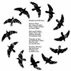 #runas #odin #mitologia #mitologianordica #vikings #viking #runes #vikingr #norsemithology  #luzdaedda #futhark #edda #valkirias #oracle #oraculo