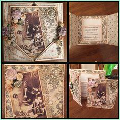 Bryllupskort Vintage World Maps, Tags, Frame, Home Decor, Picture Frame, Decoration Home, Room Decor, Frames, Home Interior Design