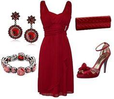 what to wear to a jewish wedding | Dress Wear Weddingguest on What To Wear To A Wedding Part 1