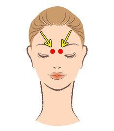 10 Quick Ways to Relieve a Headache You Can Practice Everywhere Headache Remedies, Headache Relief, Headache Behind Left Eye, Cluster Headaches, Signs And Symptoms, Muscles, Ideas Para, Random Stuff, Life Hacks