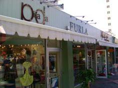 The 4 Best Places for Shopaholics in San Juan: Condado