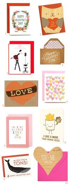 Its Valentines Time at Urbanic
