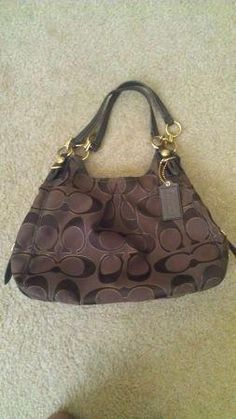 83376ad305 designer fake handbags from china designer fake cheap handbags