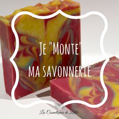 Diy Shampoo, Shampoo Bar, Diy Savon, Jaba, Handmade Soaps, Origami, Skin Care, Cosmetics, Simple