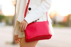 Celine on Pinterest | Box Bag, Sincerely Jules and Celine Bag