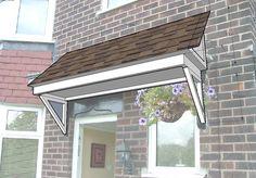 1000 Images About Porch Roof Designs On Pinterest Porch