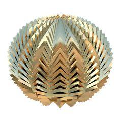 Gifs, Gif Pictures, Minion, Decorative Bowls, Digital Art, Minions, Presents