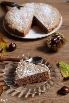 Pudding, Biscuits, Sweet Tooth, Yummy Food, Sweets, Snacks, Biba Magazine, Breakfast, Baking