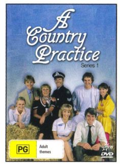 A Country Practice - Series 1 Best Tv Shows, Favorite Tv Shows, Movies And Tv Shows, Old Shows, Me Tv, Classic Tv, The Good Old Days, Childhood Memories, Growing Up