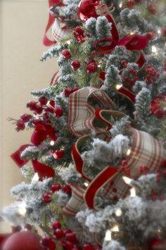284 best christmas 2019 images merry christmas christmas things rh pinterest com