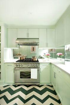 Die 81 Besten Bilder Von Pastel Kitchen Living Paper Envelopes