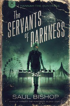Servants-of-Darkness.jpg