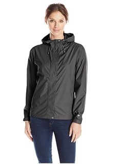 Shop a great selection of White Sierra Women's Trabagon Rain Shell. Find new offer and Similar products for White Sierra Women's Trabagon Rain Shell. Raincoats For Women, Jackets For Women, Clothes For Women, Lightweight Rain Jacket, Shell, Rain Jacket Women, Yellow Raincoat, Winter Coats Women, Vest Jacket