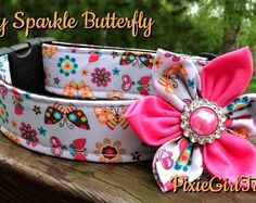 Browse unique items from PixieGirlTreats on Etsy, a global marketplace of handmade, vintage and creative goods.
