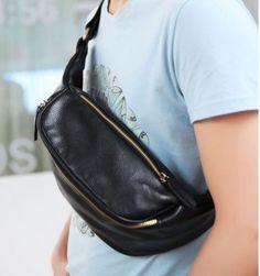 Waist Packs Luggage & Bags Considerate Women Faux Fur Fanny Waist Pack Winter Girl Travel Belt Chest Shoulder Bags Small Waist Bag Luxury Fashion Shopper Handbags
