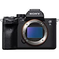 Sony New Alpha 7s Iii Full Frame Interchangeable Lens Mirrorless Camera Amazon As The Global Leading Onli In 2020 Mirrorless Camera Digital Camera Sony Camera