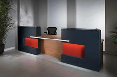 Western Office Solutions offers the best office table at the best reasonable price