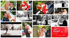 Autorisierter Fotograf des Standesamtes in Baden-Baden.Buchen Sie Ihre Hochzeit 2015 : Sichern Sie sich bis zum 20.10.2014 unser Herbst-S...