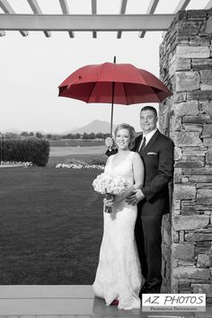 Rainy Wedding, Wedding Dresses, Photos, Fashion, Bridal Dresses, Pictures, Moda, Bridal Gowns, Wedding Gowns