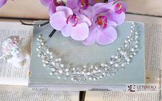 Moda Bijuterii, margele, bijuterii de argint, de par Ornamente, sârmă bijuterii, decoratiuni realizate DIN pietre naturale, de accesorii pentru nunta accesorii mireasa, accesorii de par