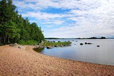 https://flic.kr/p/vd32cB | Untitled | Set: Nature - Landscapes (Mustasaari, Finland)