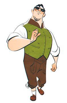 과장,뚱뚱한 남자,애니메이션 남자,양복 남자 character design 3 в 2019 г. Character Design Sketches, Character Design Cartoon, Man Character, Character Poses, Character Design Animation, Character Development, Character Design References, Character Drawing, Character Illustration