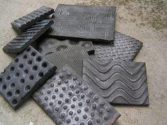 Texture Ideas lesethiopiques.over-blog.com