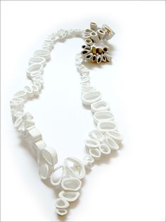 Necklace: Kotor 2008